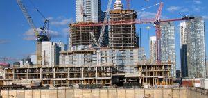chantier - construction - logiciel btp