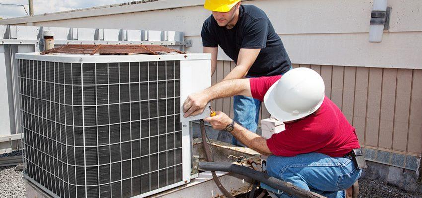 Maintenance et dépannages chantiers avec le logiciel Maintenance SAV de SOLUTIONS BTP