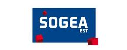 Témoignage de Sogea, client dans le domaine du BTP - ADCI