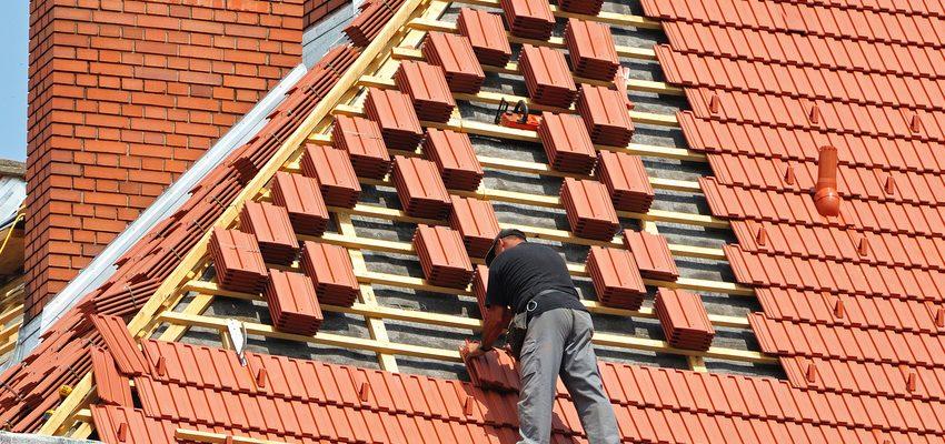 Suivi des techniciens sur chantiers avec le logiciel SUIVI - SOLUTIONS BTP