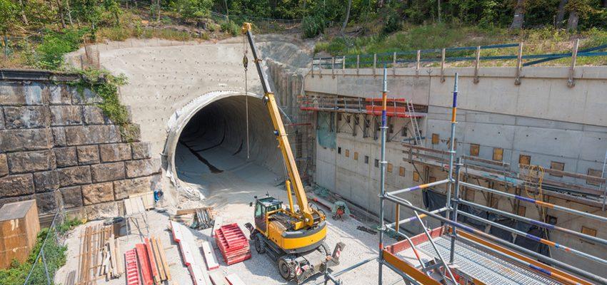 Suivi de l'avancement des chantiers avec le logiciel SUIVI - SOLUTIONS BTP