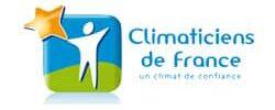 Témoignage des Climaticiens de France, client dans le domaine du BTP - ADCI