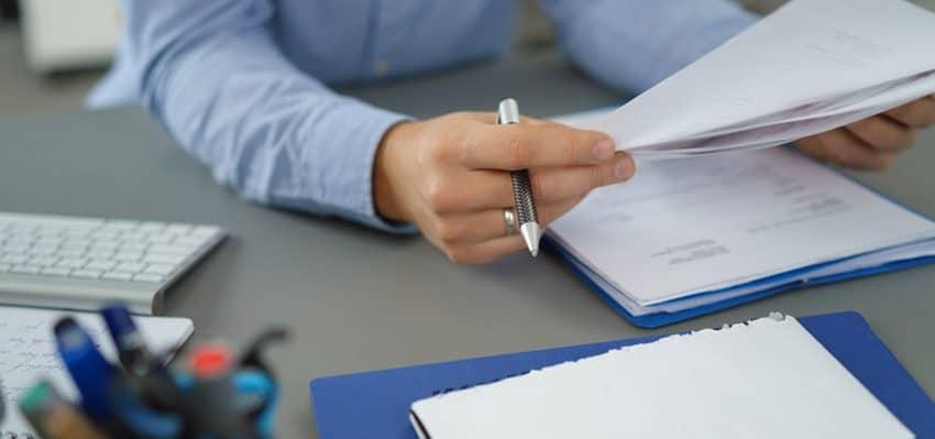 Dématérialisation des factures fournisseurs avec le logiciel DEMAT'BTP - SOLUTIONS BTP