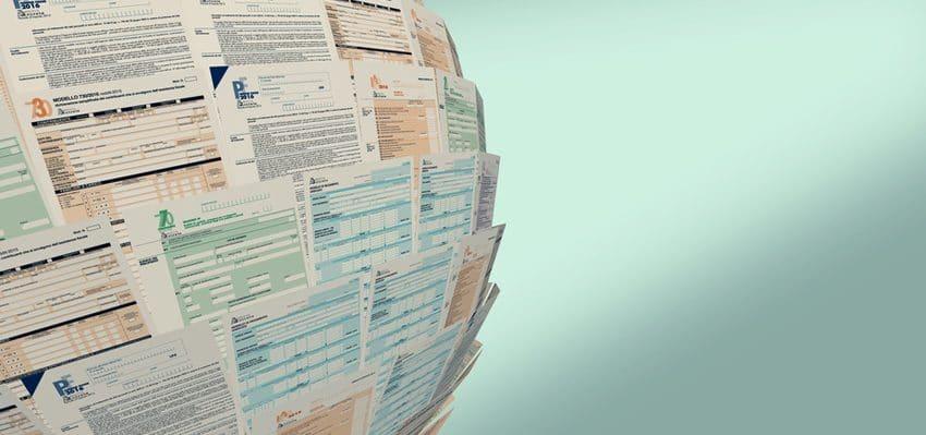 Gestion des factures fournisseurs avec le logiciel DEMAT'BTP - SOLUTIONS BTP