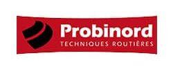 Témoignage de Probinord, client dans le domaine du BTP - ADCI