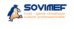 Témoignage de Sovimef, client dans le domaine du BTP - ADCI