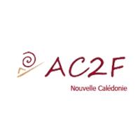 AC2F - Partenaire ADCI