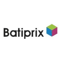 Batiprix - Partenaire ADCI