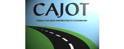 Témoignage de Cajot, client dans le domaine du BTP - ADCI