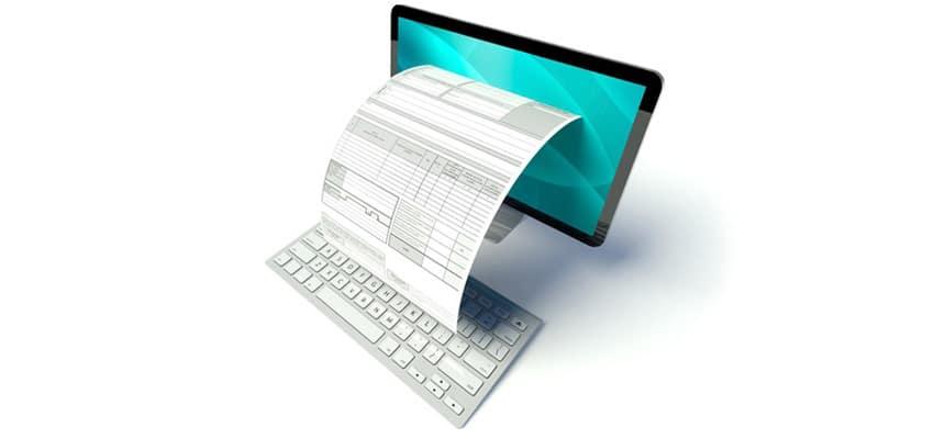 Dématérialisation de factures fournisseurs avec le logiciel Demat BTP - Logiciel ADCI