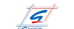 Témoignage de Gougeon, client dans le domaine du BTP - ADCI