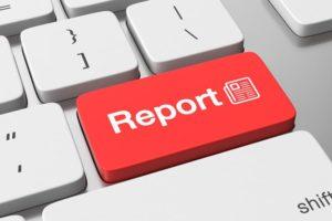 Création de report avec le logiciel pilote - SOLUTIONS BTP