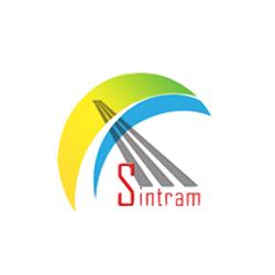 Témoignage de Sintram, client dans le domaine du BTP - ADCI