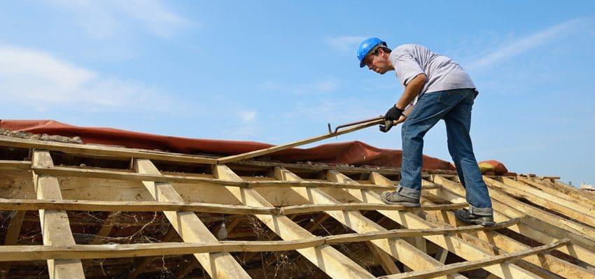 Suivi des chantiers charpentiers avec le logiciel SUIVI - SOLUTIONS BTP
