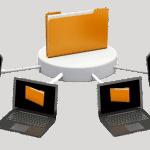 La gestion des documents avec les logiciels SOLUTIONS BTP ADCI
