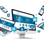 Des logiciels BTP totalement compatibles, multi-support