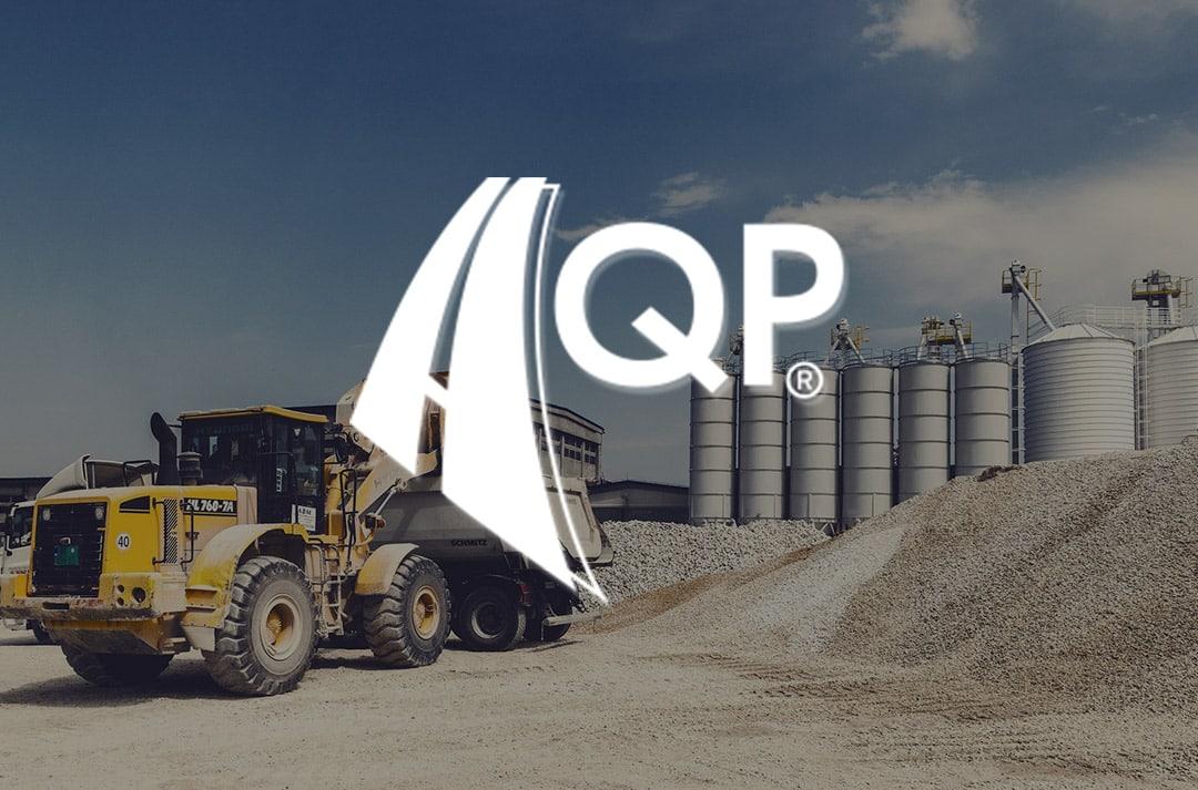 certification aqp - Association qualité pesage