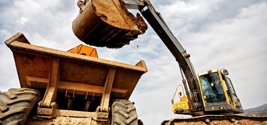 PESÉES – Saisie automatique des pesées en entrées et en sorties