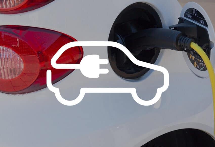 borne electrique - Parking ADCI édtiteur logiciel BTP