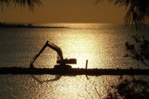 crane-2732202_1280