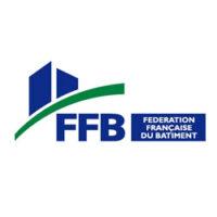 federation française du batiment