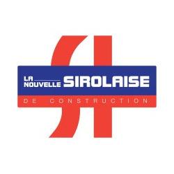 la_sirolaise_250_250