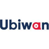 logo ubiwan