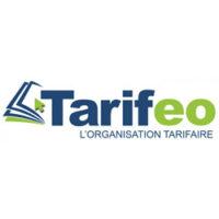 tarifeo organisation tarifaire