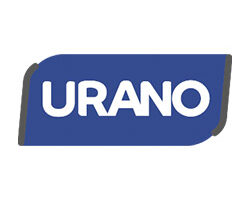 logo URANO - Travaux publics