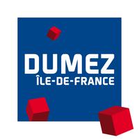 Logo Dumez Ile de France
