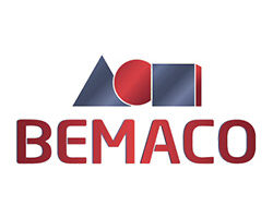 BEMACO