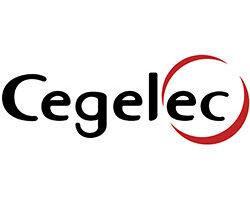 Logo_cegelec