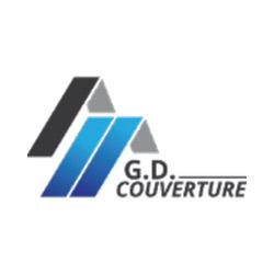 Logo GD Couverture