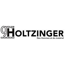 Logo Holtzinger