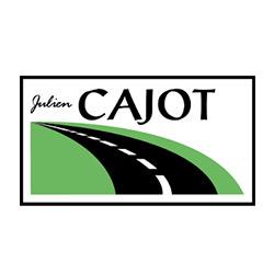 Logo Julien Cajot