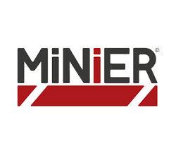Logo Minier TP