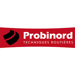 Logo Probinord