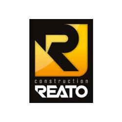 Logo Reato