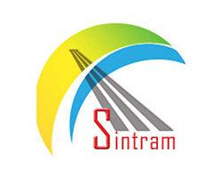 Logo Sintram