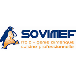 logo Sovimef
