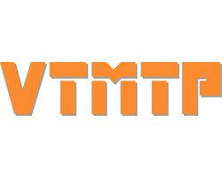 Logo VTMTP