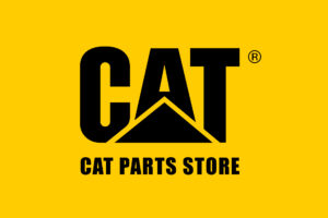 cat parts store