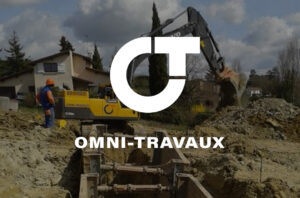 OMNI Travaux Toulouse
