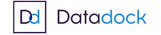 datadock - ADCI